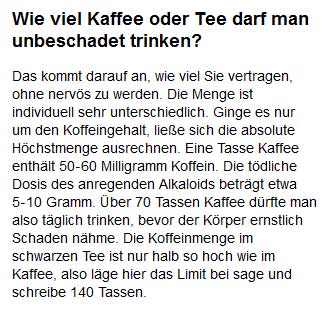 eatsmarter-kaffee