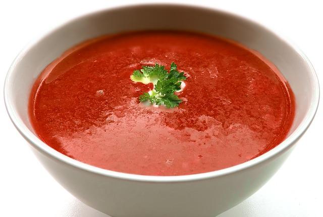 lowcarb-gazpacho