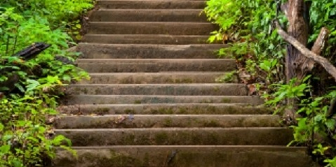 treppensteigen-bewegung