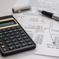 geld-finanzen-umstellung