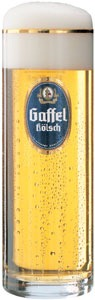gaffel02