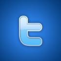 umstellung twittert