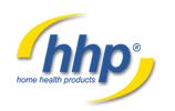 hhp-logo