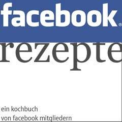 facebook-kochbuch