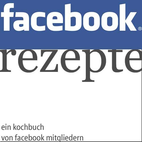 facebookrezepte