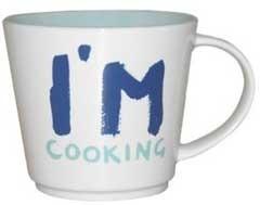 jamie-oliver-tasse-im-cooki