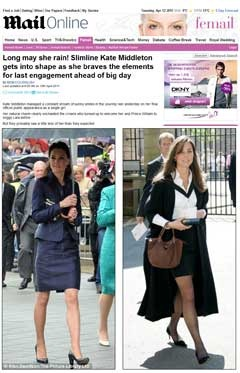 kate-middleton-schlank-duka