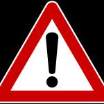 warnung-eil