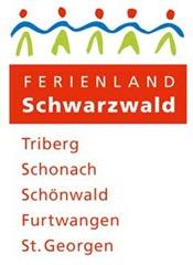 ferienland-schwarzwald