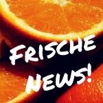 frische-news