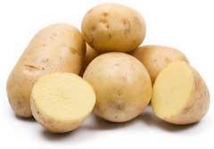 kartoffel-dickmacher