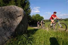 mountainbike-schwarzwald
