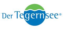 tegernsee-logo