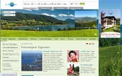 tegernsee-screen