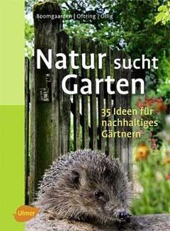 natur-sucht-garten
