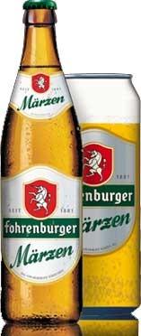 fohrenburger-maerzen