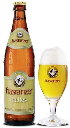 frastanzer-helles