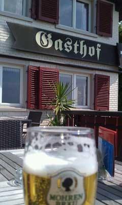 gasthof-kreuz-bildstein