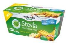 stevia-andechser