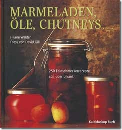 marmeladen-chutneys-oele