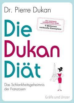 dukan-buch-deutsch