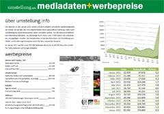 mediadaten-umstellung-0112