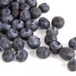 blaubeeren-gesund