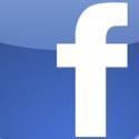 facebook-umstellung
