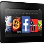 kindle-fire-hd-kfhd