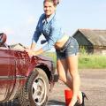 autowaschen-fit