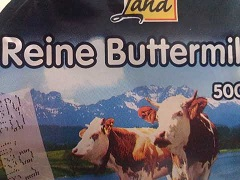 buttermilch-stopptag