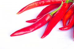 chili-abnehmen