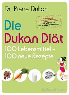 dukan-100-lebensmittel