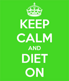 keep-calm-diet-on-240