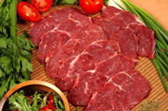 steakstreifen