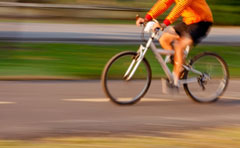radfahren-bikestore