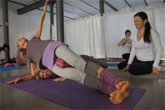 yoga-reise-uebung