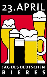 tag-des-bieres