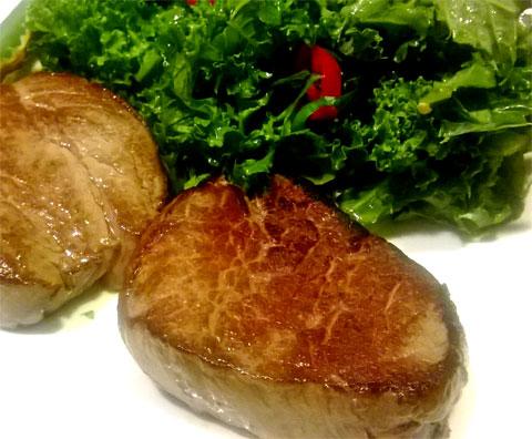 gruenkohlsalat-fleisch