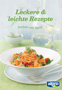 pdf-kochbuch
