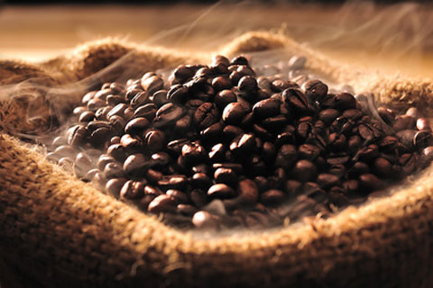 kaffee-gesund