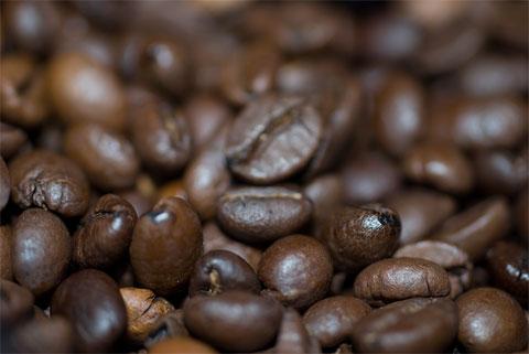 kaffee-abnehmen