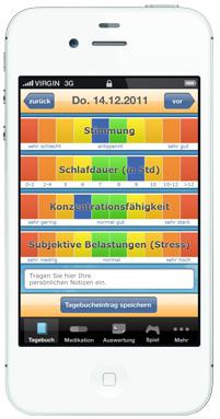 stepp-app