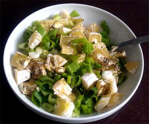 harzer-lauchziewbel-salat