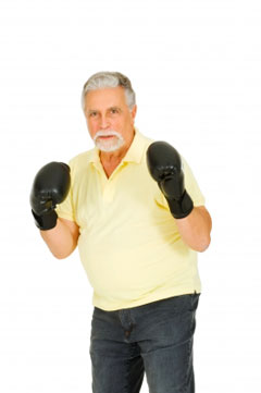 sport-senioren