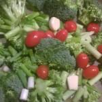 brokkoli-lauch-ofen