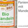 panieren-mandeln-schnitzel