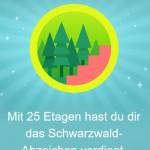 schwarzwald-abzeichen