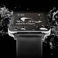 smartwatch-wearable-wasserdicht