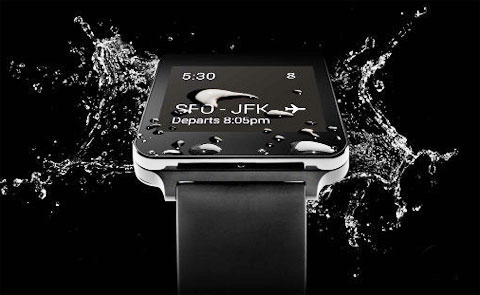 smartwatch-wearable-wasserdicht